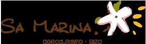 Agroturismo Sa Marina Ibiza